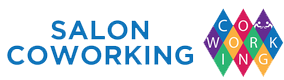 SALON COWORKING -Le premier Salon du Coworking en France